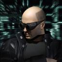SPOCK01's avatar