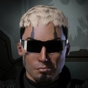 Rakwa's avatar