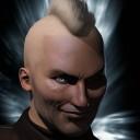 Raz Destructor's avatar