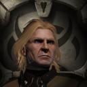 Melcharon's avatar