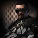 Caron3945's avatar