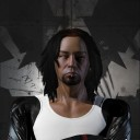 Unmada's avatar