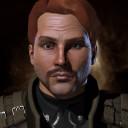 Zaldibus's avatar