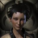 Felinaa's avatar