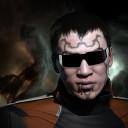 Shade Mokashi's avatar