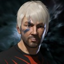 Skeer Ollani - EVE Online character