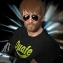 ektony's avatar