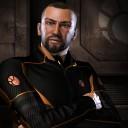 Dazamin's avatar
