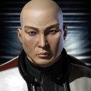 Dante Algermain's avatar