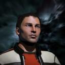 Morpheus77's avatar