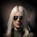 PantzerHelga's avatar