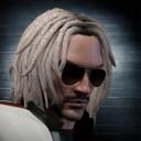 Segionas's avatar