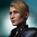 Bravo Fox's avatar