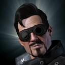 Halosponge's avatar