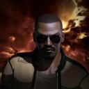 Lead Nazir's avatar