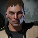 TFirish3's avatar