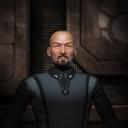 Tentator's avatar