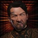 RZorge's avatar
