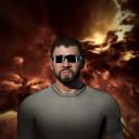 Yistrin's avatar