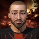 Ebisou's avatar