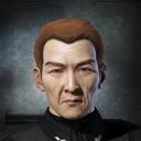 Kurald's avatar
