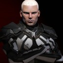Gamberone - EVE Online character