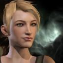 teqqra's avatar