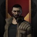 Zenoidan's avatar