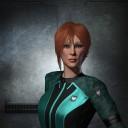 Diee's avatar
