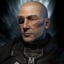 EChaos's avatar
