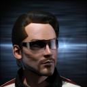 Andi751's avatar