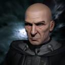 JohnFW's avatar