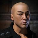 Wiu Ming's avatar