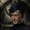 Zhou Zhen - EVE Online character
