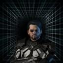 Zadus Rejan's avatar