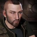 Darunija's avatar