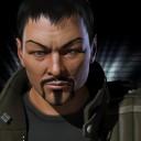 Flink27's avatar
