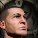 lantiano's avatar