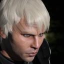DevilAlex's avatar