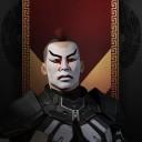 Alexander Heide's avatar