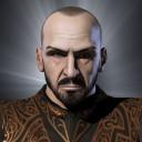 kosiyn's avatar