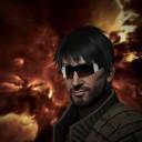 Hectoras's avatar