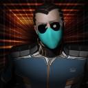 Torenc's avatar