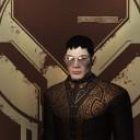 Dr Dzin's avatar
