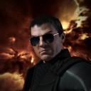 Komikron's avatar