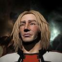 Prometheus Sun's avatar
