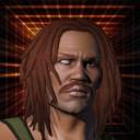 EL Brutor's avatar