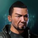 Lan Dee's avatar