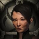 rematotusen's avatar