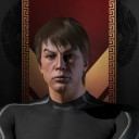 TeufelsBeitrag - EVE Online character